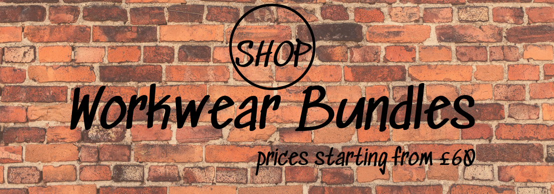 Workwear-Bundles-2